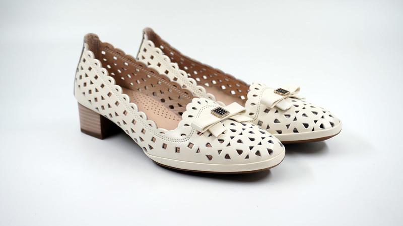 Pantofi dama CB764