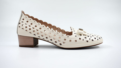 Pantofi dama CB764_1