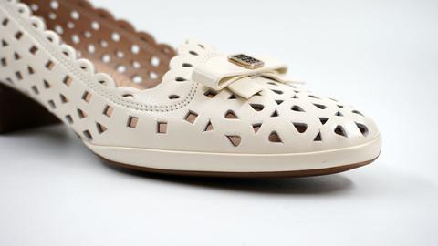 Pantofi dama CB764_2