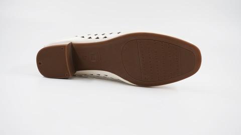 Pantofi dama CB764_3