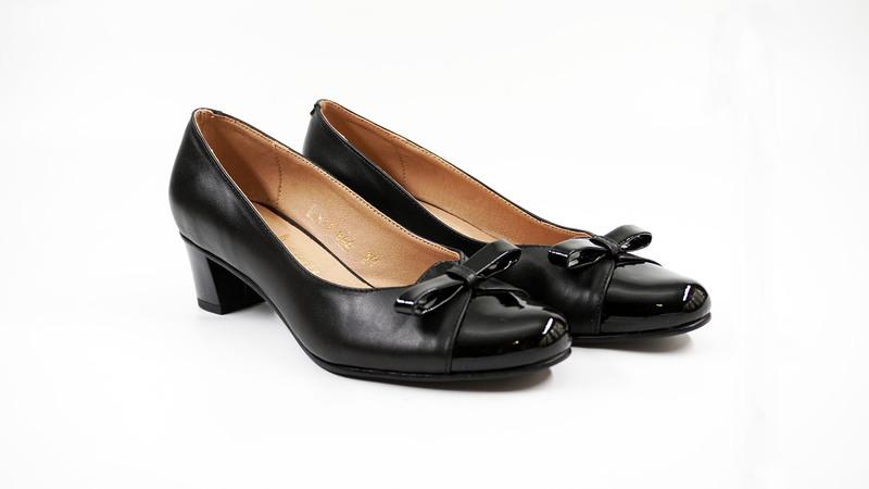 Pantofi dama AGC846