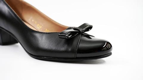 Pantofi dama AGC846_2
