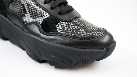 Pantofi dama RP1606_2