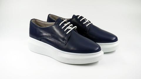 Pantofi dama RP1683