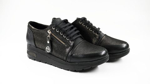Pantofi dama GSP14