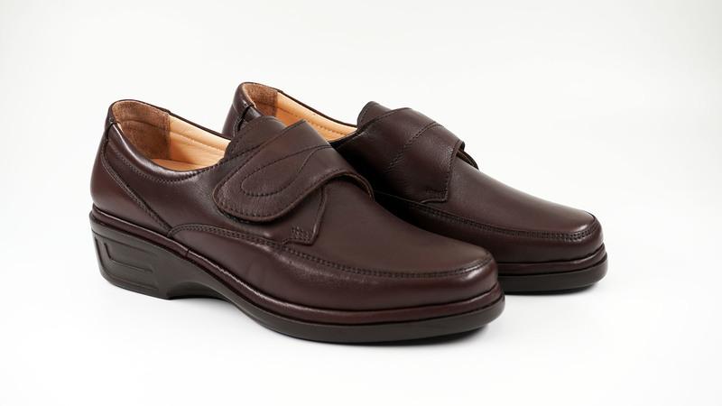 Pantofi dama GS1731