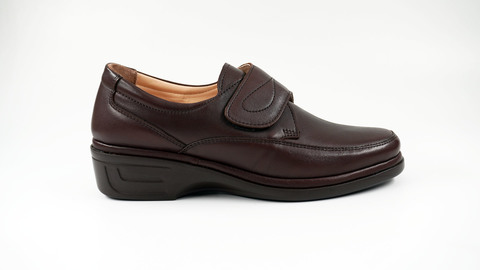 Pantofi dama GS1731_1