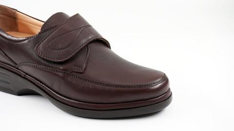 Pantofi dama GS1731_2