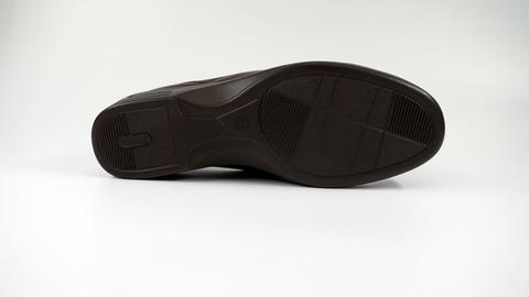 Pantofi dama GS1731_3