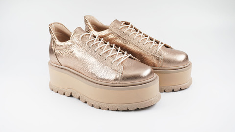 Pantofi dama EVO
