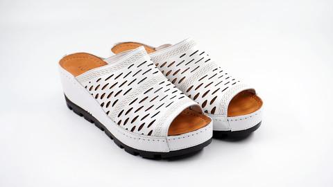 Sandale dama AV02