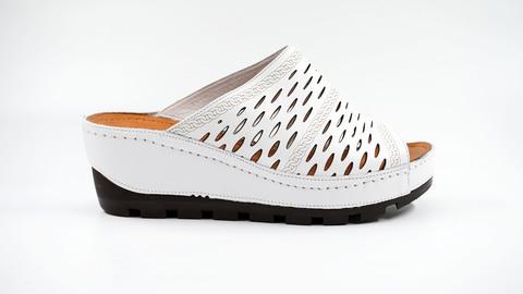 Sandale dama AV02_1
