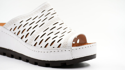 Sandale dama AV02_2