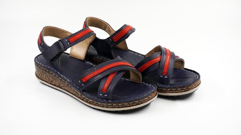 Sandale dama AV1366