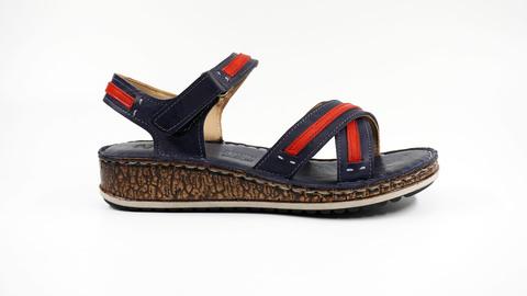Sandale dama AV1366_1