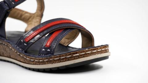Sandale dama AV1366_2