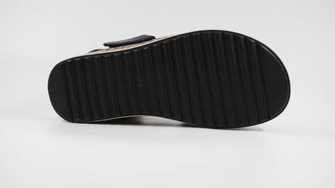Sandale dama AV1366_3