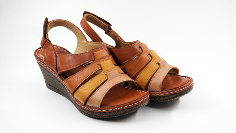 Sandale dama AV1520