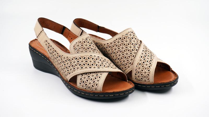 Sandale dama AV5034