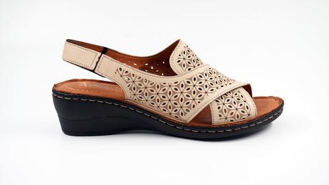 Sandale dama AV5034_1