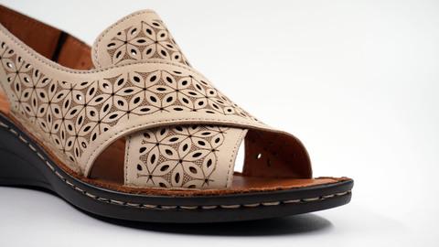Sandale dama AV5034_2