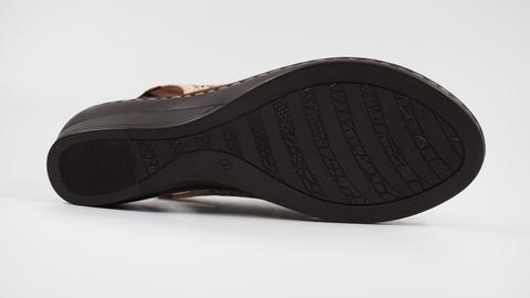 Sandale dama AV5034_3