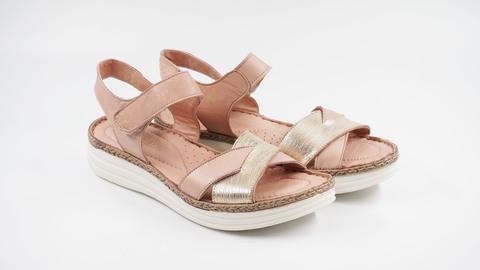 Sandale dama AV516