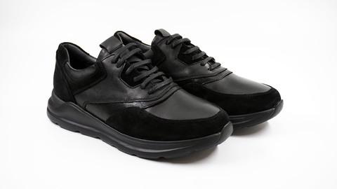 Pantofi barbati RP1512