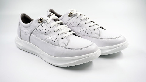 Pantofi barbati RP1514