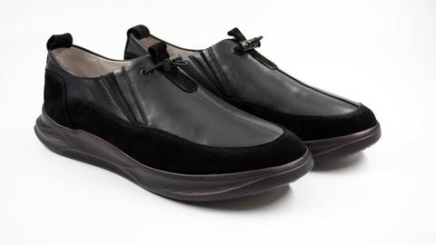 Pantofi barbati RP1515