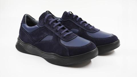Pantofi barbati RP1516