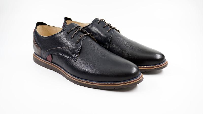 Pantofi barbati RP1523