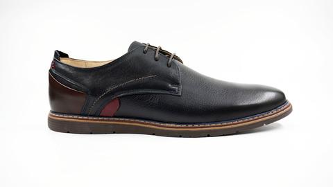 Pantofi barbati RP1523_1
