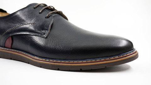 Pantofi barbati RP1523_2
