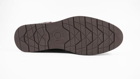 Pantofi barbati RP1523_3