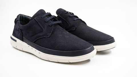 Pantofi barbati RP2115
