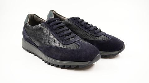 Pantofi barbati RP21583