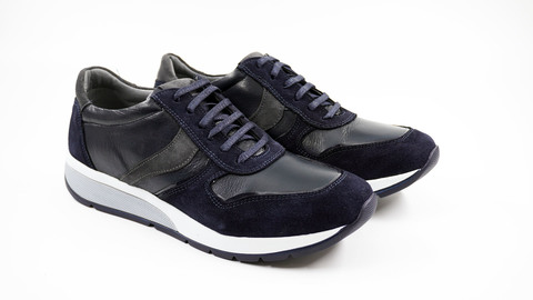 Pantofi barbati RP21584