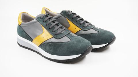 Pantofi barbati RP21585