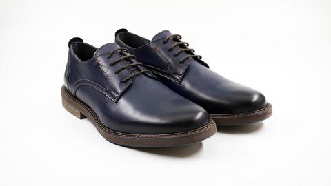 Pantofi barbati RP2592