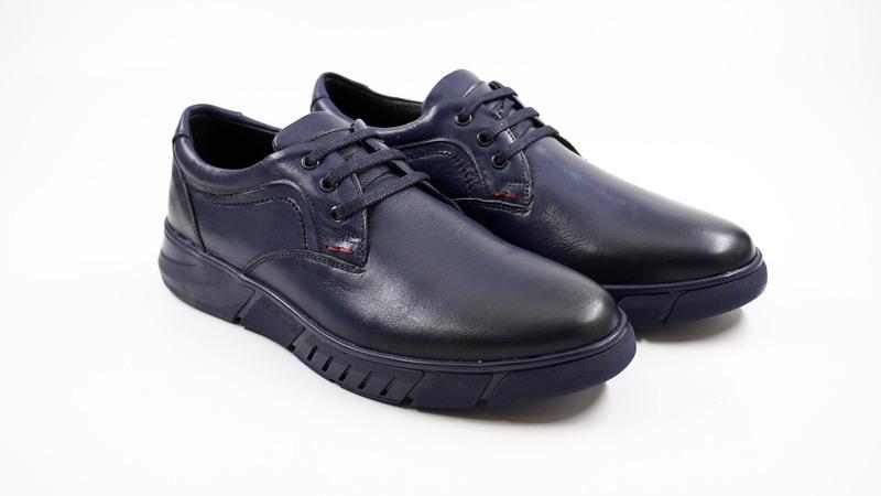 Pantofi barbati RP2598