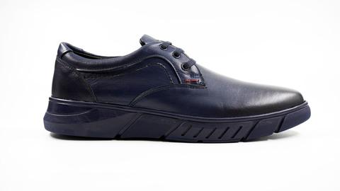 Pantofi barbati RP2598_1