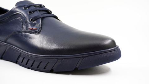 Pantofi barbati RP2598_2