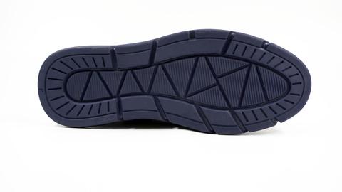 Pantofi barbati RP2598_3