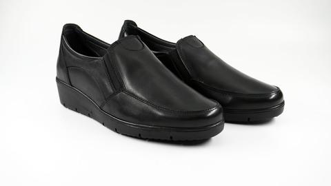 Pantofi dama NS120252