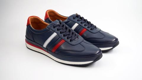 Pantofi dama GTD061
