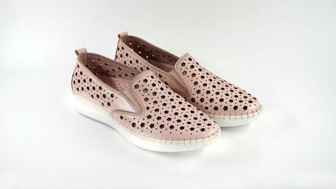Pantofi dama CB950
