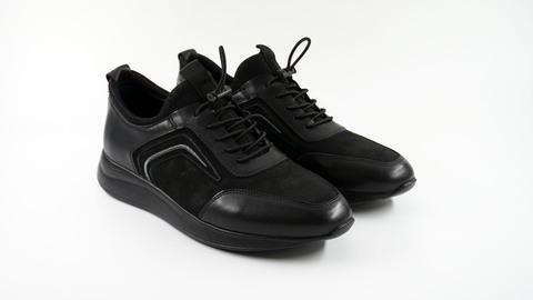 Pantofi barbati GT0206