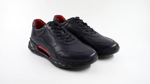 Pantofi barbati GT0293