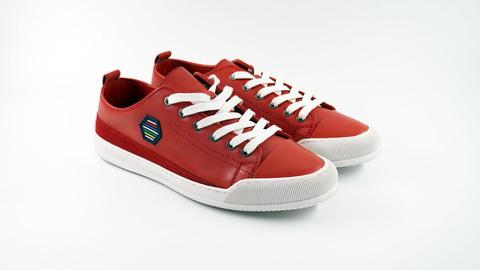 Pantofi barbati GT9716